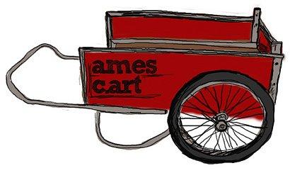 Ames C.art